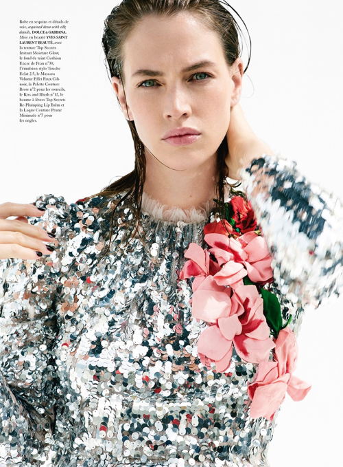 Crista-Cober-Air-France-Madame-Beauty-Editorial04