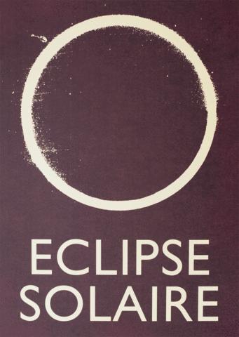 Dmeclipse_i_large