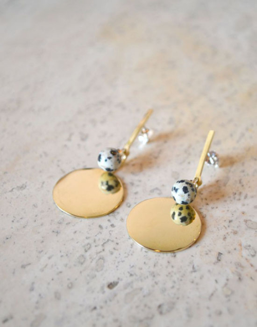Honey-kennedy-quarry-jewelry-04