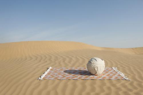 Studio-oyyo-flying-carpets-3-800x532