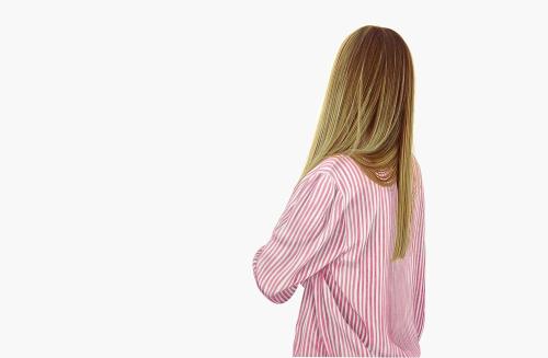 Charlotte-hopkins-hair-paintings-2