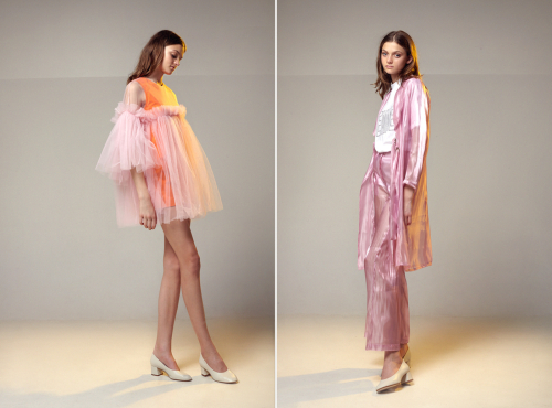 Large_house_of_cards_ss16_femme_01