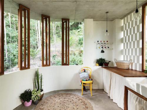 Planchonella-house-by-jesse-bennett-studio-11-800x600