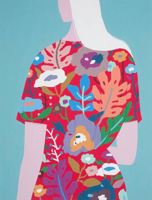 Ayumi-takahashi-illustrations-5