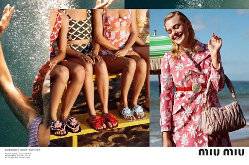 Miu-Miu-Spring-Summer-2017-Campaign06