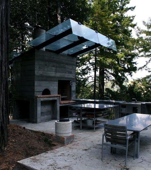 Lundberg-cabin-pizza-oven-gardenista