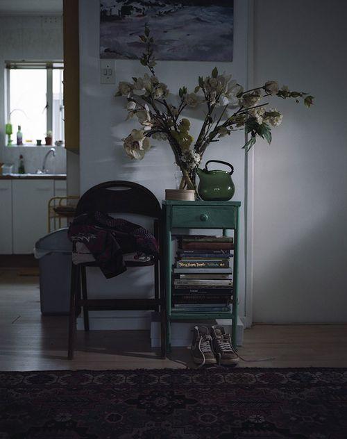 Lucie-de-moyencourt-003