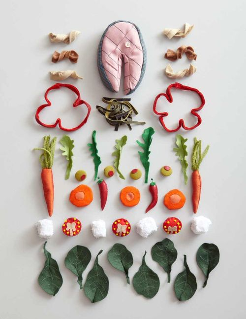 Tailormade_Food_victoria_ling_-Props_Anna-Lomax_Art-Direction_Mark-Kenney-5-600x776
