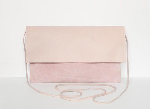 1_mumandco_clutch_bag_pink_72dpi_10