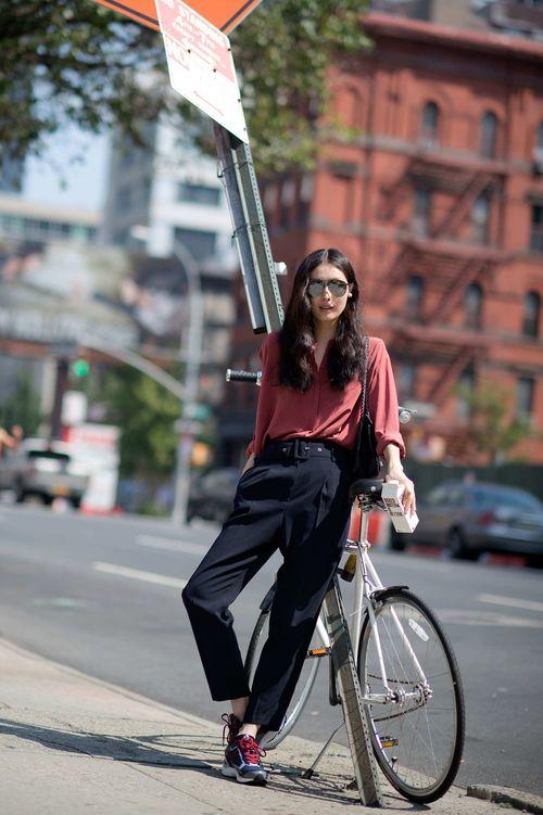 Street-style-sunghee-kim.nocrop.w1800.h1330.2x