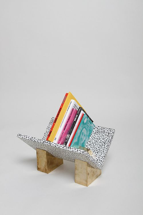 TOC-Pentabase-Bookstand-Bacterio1_1024x1024