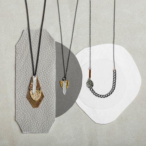Honey-kennedy-fail-jewelry-fall-2014-06
