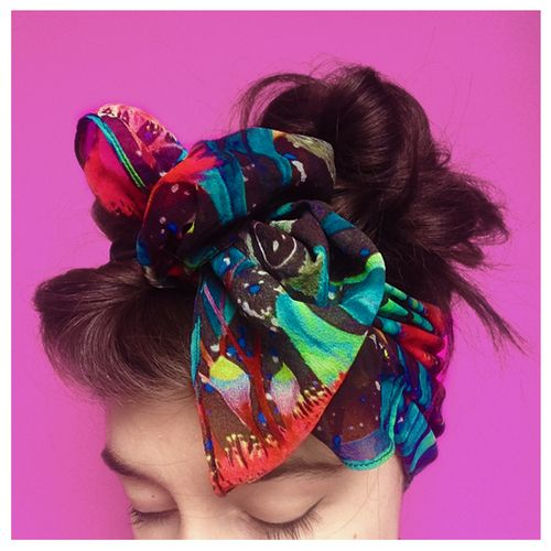 Noc_headscarf_style