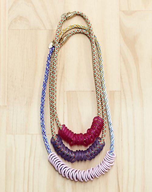 Tahli-Kornhauser_necklace3