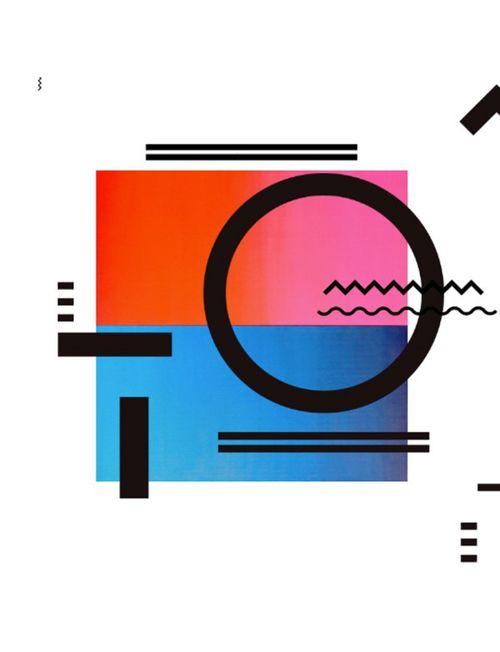 Frau-grau-illustrations-4b-600x783