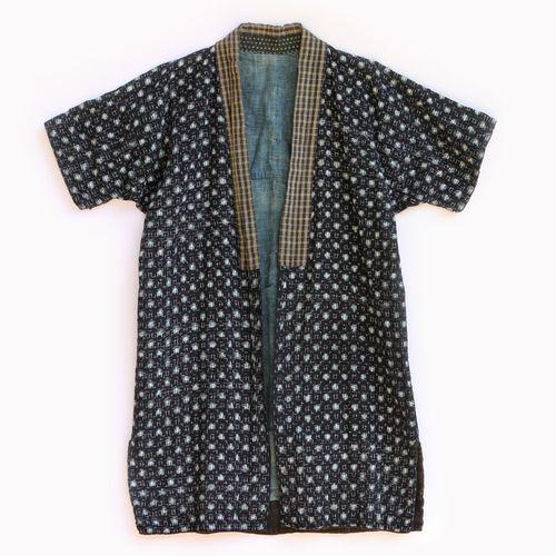 Kimono-6