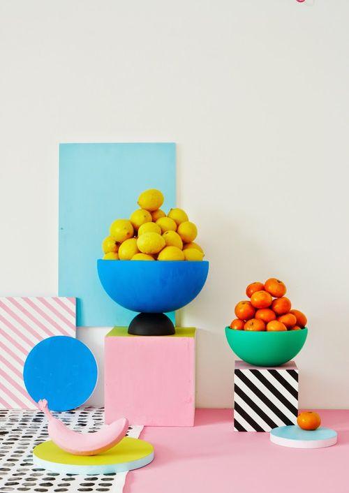 Colorpop_design_02