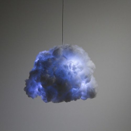 Cloudlamp_design_002-600x600