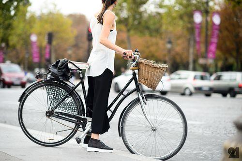 8067-Le-21eme-Adam-Katz-Sinding-Champs-Elysees-Paris-Fashion-Week-Spring-Summer-2015_AKS1968