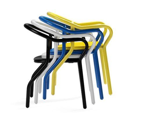 Montmartre-chair2_830-530x422