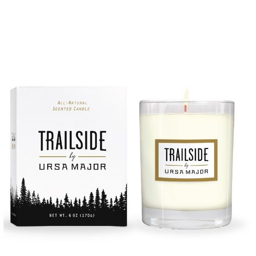 Ursa-Major-Trailside-Candle-2_1024x1024