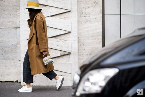 8226-Le-21eme-Adam-Katz-Sinding-Erika-Boldrin-Milan-Mens-Fashion-Week-Fall-Winter-2015-2016_AKS6756