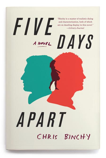 5_fivedays