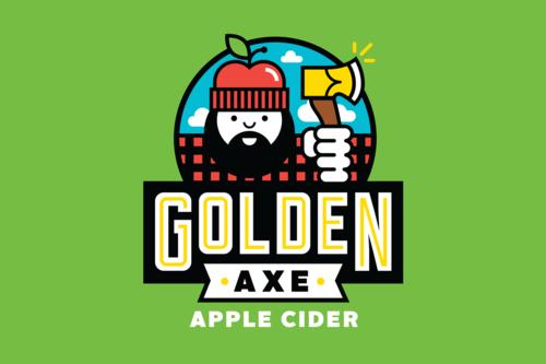 Mikey_burton_golden_axe_21