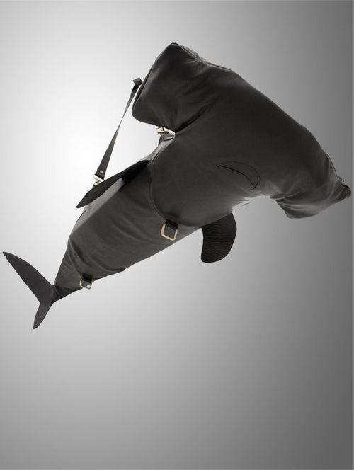 Shark_bag_LarissaHadjio_1024x1024