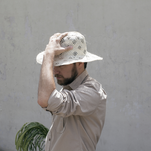 Honey-kennedy-brookes-boswell-optimo-straw-hat-19