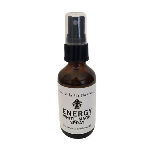 Energy-spray_grande
