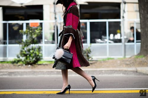 8451-Le-21eme-Adam-Katz-Sinding-Eleonora-Carisi-Milan-Fashion-Week-Fall-Winter-2015-2016_AKS4618