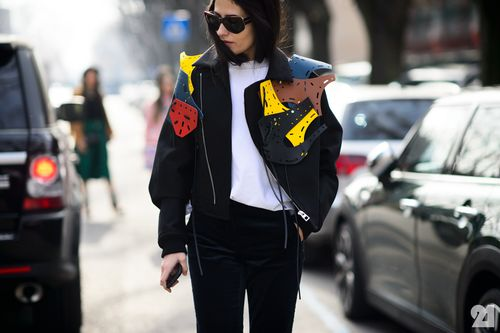 8463-Le-21eme-Adam-Katz-Sinding-Gilda-Ambrosio-Milan-Fashion-Week-Fall-Winter-2015-2016_AKS9347