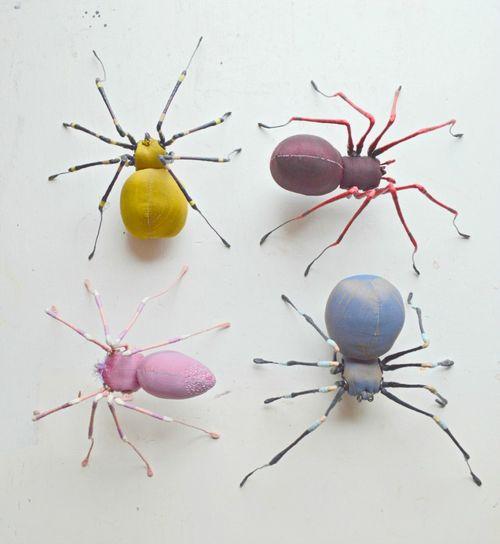 Summer-spider-group-med