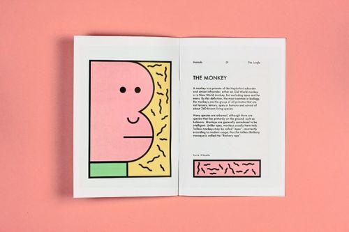 Stereoplastika-animal-alphabet-2-600x400