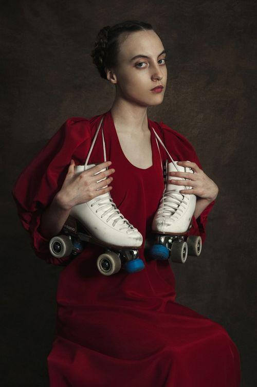 Romina-ressia-fine-art-photography-15-750x1130