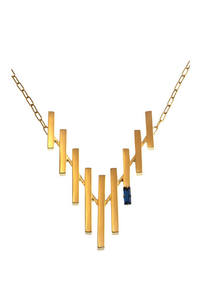 Esplanada-necklace-gold_grande