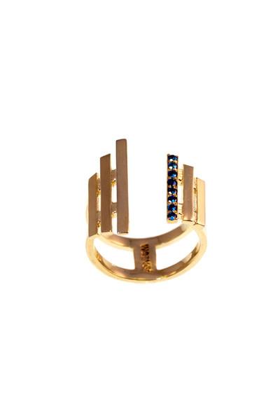 Esplanada-ring-gold_grande