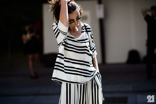8719-Le-21eme-Adam-Katz-Sinding-Eleanor-Pendleton-Mercedes-Benz-Fashion-Week-Australia-Spring-Summer-2015-2016_AKS5847