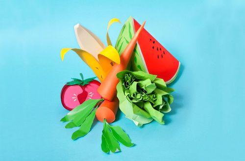 Los-mercados-de-las-palmas-de-gran-canaria-jorge-leon-fruits-and-vegetables-750x492