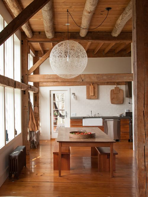 Bill_Hovard_Kitchen_01