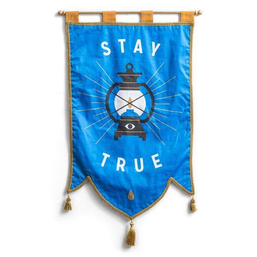 StayTrue