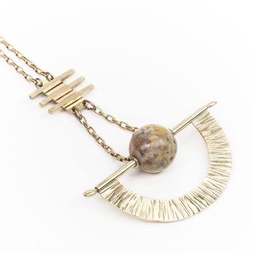 Soleil_necklace_2