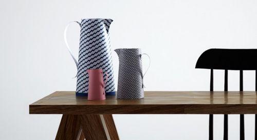 Hattie-newman-set-design-05-750x411