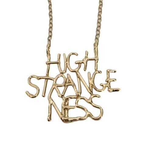 Nameplates-highstrangeness_grande