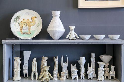 Clementina-ceramics-miss-moss-stokperd-29