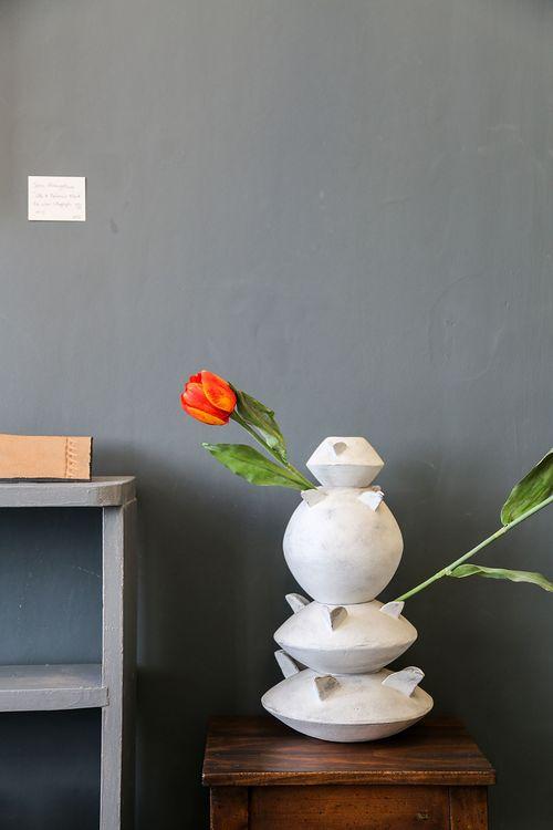 Clementina-ceramics-miss-moss-stokperd-30