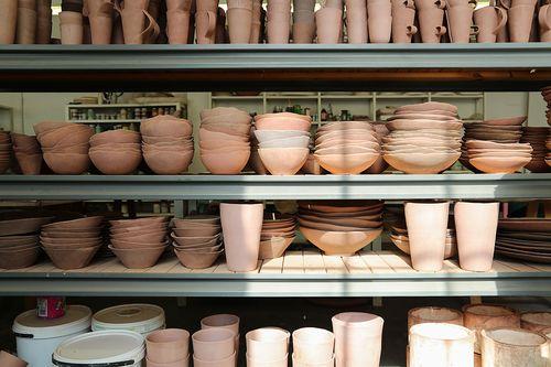 Clementina-ceramics-miss-moss-stokperd-45