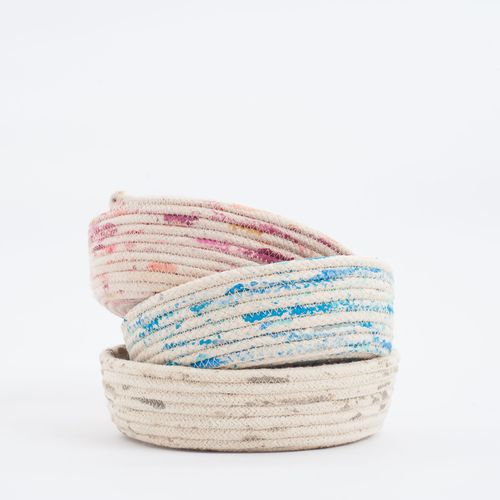 130_Middle_Blue_Basket_SOLD