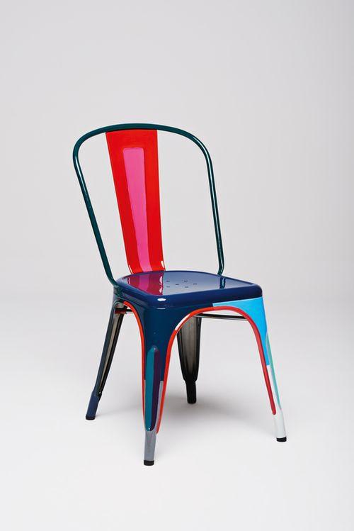 France_design_tolix_chaise_a_perception_julie_richoz-530x794